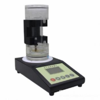 电子皂膜流量计,皂膜流量计