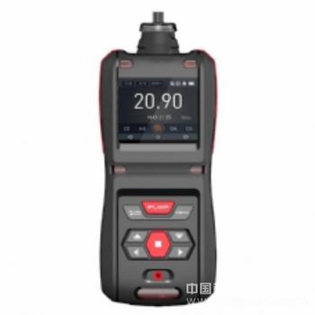 TD500-SH-CHCL3手持式三氯甲烷气体检测仪