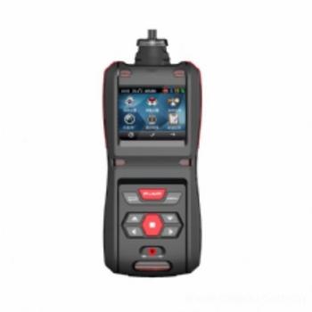 TD500-SH-O3手持式臭氧气体检测仪