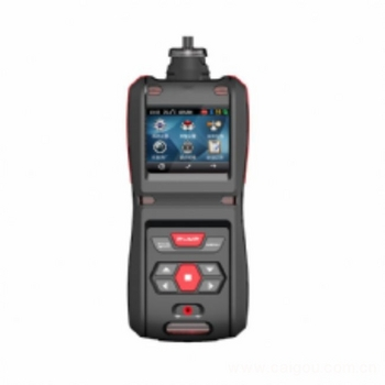 TD500-SH-Ar手持式氩气检测仪