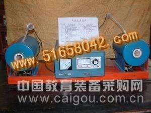 调温电阻炉 型号:HZ-WKL-800