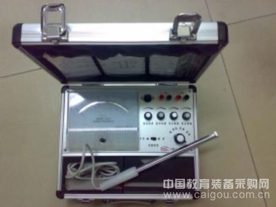 便携式风速仪  型号:BF-FC-G