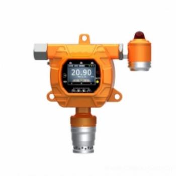手持固定式甲硫醇检测测定仪
