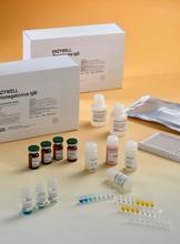 猪(ER)ELISA试剂盒,雌二醇受体ELISA检测试剂盒