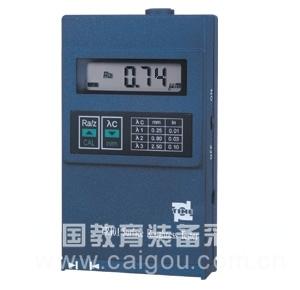 便携式粗糙度仪  型号:BSD-TR101