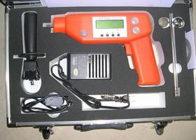 新拌混凝土测试仪 /混凝土测试仪 型号:OX-HPC-001S