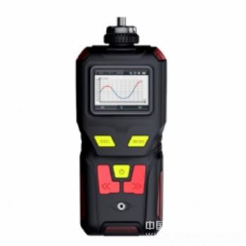 氟气检测报警仪氟气传感器