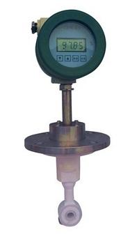 酸浓分析仪,硫酸分析仪 型号:H27955