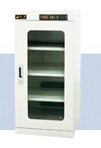 数位干燥柜LK-HE-157