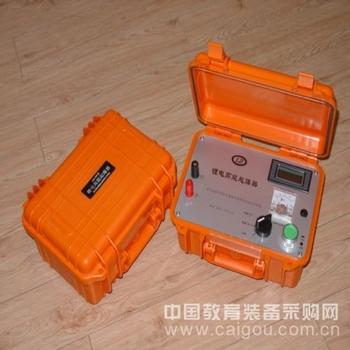 锂电高能起爆器