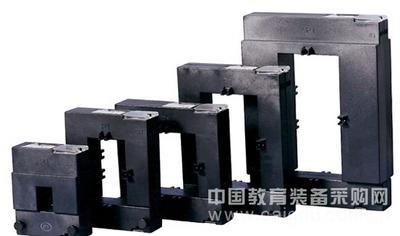 中药煎药机/电密单煎机    型号;HA-20L