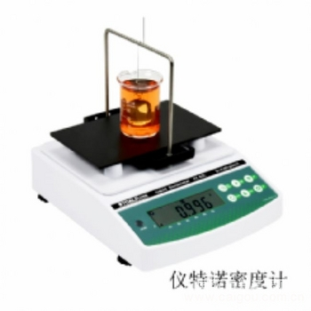 济南化工溶液比重检测仪
