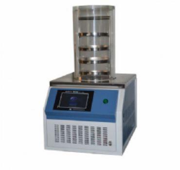 E31-Scientz-10N冷冻干燥机|现货|报价|参数