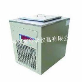 低温冷却液循环泵|现货|价格|参数|产品详情