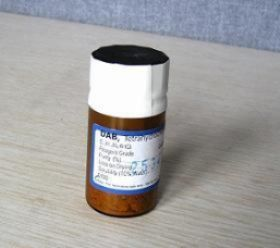 Fmoc-天门冬氨酸-β-苄酯
