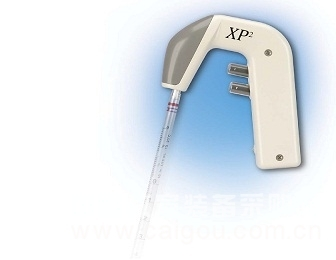 美国DRUMMOND便携式电动移液器PIPET-AID XP2