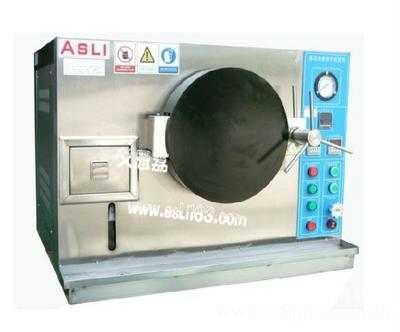 高低温低气压试验机 哪个品牌好 系列