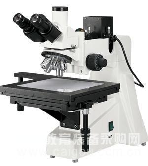 厂方热卖上海上光新光学工业显微镜