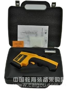 正品希玛红外测温仪AR350工业测温枪/测量仪非接触式温度计
