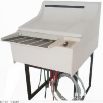 LK-430B全自动洗片机 大型洗片机