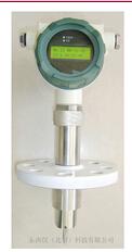 防爆数显机械通球指示器(插入式)外夹式的一般都是进口的  产品货号: wi103516
