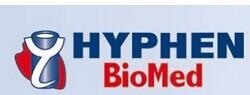 Anti-Thrombin III (AT-III) PP004D
