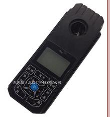 水产养殖测定仪/五参数水质分析仪(PH、溶解氧、氨氮、硫化物、亚硝酸盐)wi105084