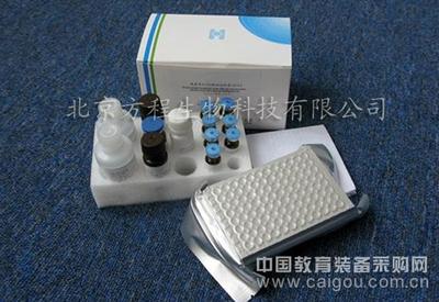 北京IL-1sRⅡ人白介素1可溶性受体Ⅱ 说明书Elisa检测试剂盒