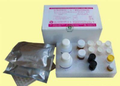 大鼠糖蛋白130(gp130)ELISA试剂盒