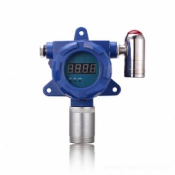固定式溴甲烷检测报警仪