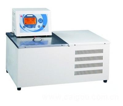优质无氟低温恒温槽DCW-2008厂家直销,售后有保障