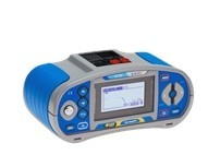 光伏系统电气综合测试仪  wi97234