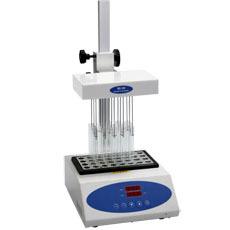 氮吹仪/氮气吹扫仪/氮气吹干仪