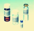二盐酸喹吖因69-05-6