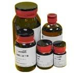 3-羟基苯甲酸乙酯7781-98-8