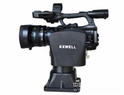 PXW-X280遥控云台 — 广播级高精度室内遥控云台