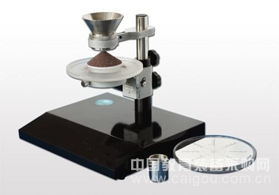 粉体特性测试仪