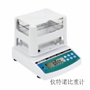 江苏实验室用数显密度测定仪