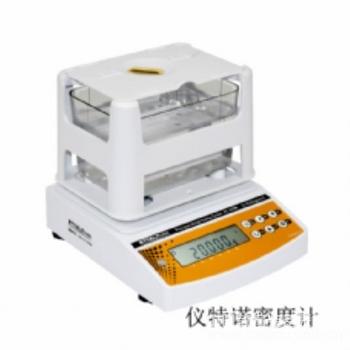 江苏贵金属密度测量仪器