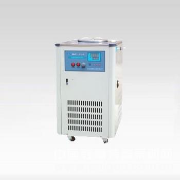 买低温恒温反应浴DFY-80/30到哪里,首选百典仪器