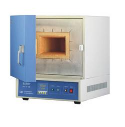 诺基仪器生产的箱式电阻炉SX2-4-10TP享受诺基仪器优质售后服务