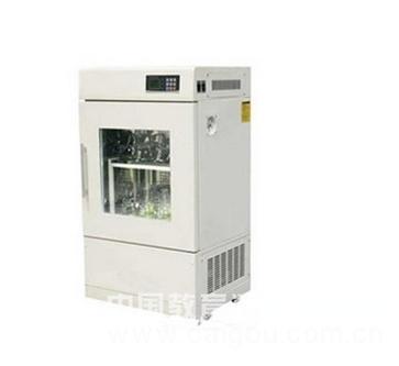 专业恒温摇床NHWY-2102厂家,专注于恒温摇床NHWY-2102研发生产
