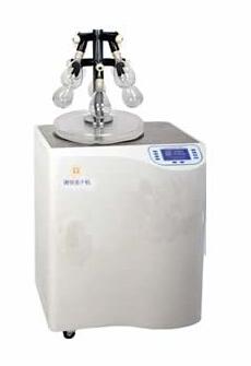 诺基仪器冷冻干燥机LGJ-25C-(压盖型)特价促销
