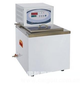 专业恒温液循环泵WCH-15厂家,专注于恒温液循环泵WCH-15研发生产