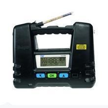 X-act 5000自动采样泵/检测管采样器