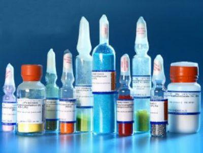 95-46-5|2-溴甲苯|2-Bromotoluene|现货|价格|产品详情