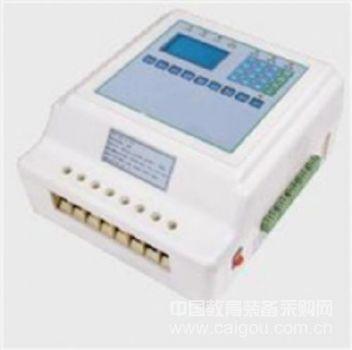 防火漏电报警器/防火漏电流动作报警器 型号:JHA-DF-A-40A
