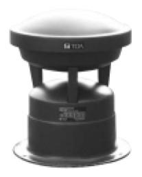 TOA GS-301D-CH草坪音箱