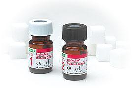 4-(乙基硫代)苯硼酸