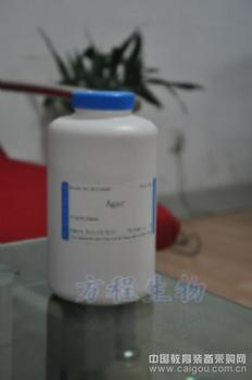 人肌营养不良蛋白(DMD)检测/(ELISA)kit试剂盒/免费检测